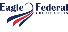 Eagle Federal Credit Union powered by GrooveCar